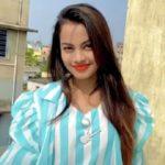 Beauty Khan Net Worth